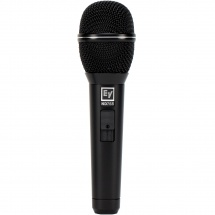 Electro Voice Nd76s