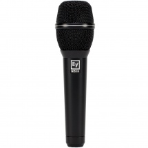 Electro Voice Nd86