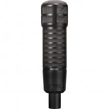 Electro Voice Re320
