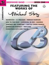 Belwin Beginner Band Book 1 - Symphonic Wind Band
