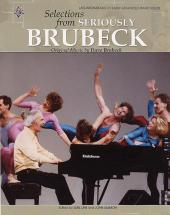 Brubeck Dave - Selections From - Piano Solo