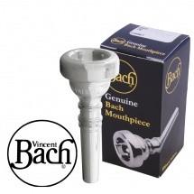 Bach 9a Argentee