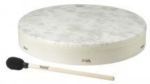 Remo E1-0322-00 - Buffalo Drum 22 X 3.5