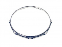 Stagg Cercle Caisse Claire 13 Dyna Hoop - 8 Tirants (partie Timbre)