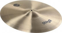 Stagg Sh 20 Regular Medium Ride