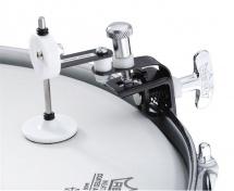 Remo Sourdine   Snare Dampening System