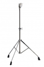 Stagg Stand Pour Pad Remo - Lpps-25/r