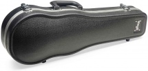 Stagg 1/4 Abs Standard Violin Case
