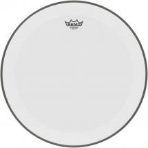 Remo P3-1220-c1 - Powerstroke Iii 3 20 Smooth White