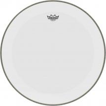 Remo P3-1222-c1 - Powerstroke Iii 3 22 Smooth White