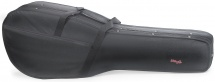 Stagg Western Guitar Soft Case-black