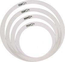 Remo Ro-0244-00 - Muffle Ring Tone Control 10-12-14-14