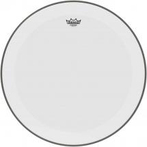 Remo P3-1224-c1 - Powerstroke Iii 3 24 Smooth White
