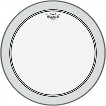 Remo Powerstroke 3 18 - Transparente