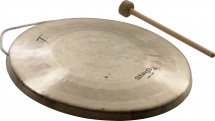 Stagg Obg-360 - 360mm/14.2 Opera Bass Gong