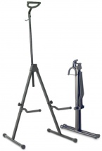 Stagg Stand Violoncelle Sv-ce