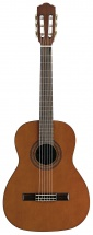 Stagg 3/4 Classic Guit-spruce-mahog