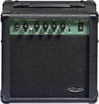 Ampli Guitare Stagg 10 Ga - 10 Watts