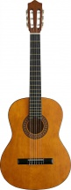 Stagg C442 Classical Guitar