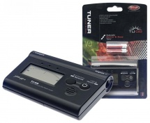 Stagg Automatic Guit.tuner Bk