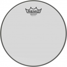 Remo Ambassador 10 - Smooth White - Ba-0210-00