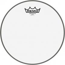Remo Ambassador 10 - Transparente - Ba-0310-00