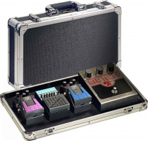 Stagg Upc-424 Pedalboard