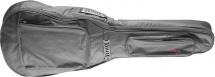 Stagg Western Guit.bag-nylon