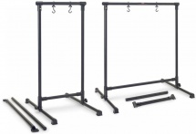 Stagg Stand De Gong Modulable  - Gos-0828