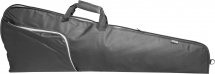 Stagg Triangle Electric Guitar Bag