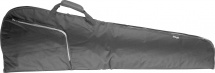 Stagg Triangle Bass Bag