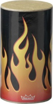 SHAKER BOSSA REMO - FLAME
