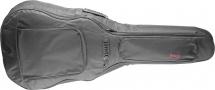 Stagg Western Jumbo Guit.bag-nylon