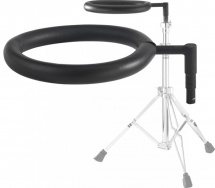 Stagg Dy-3350-dk Support Darouka