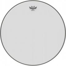 Remo Bj-1100-m2 Peau De Banjo Dessous Sablee 11 Collet Medium