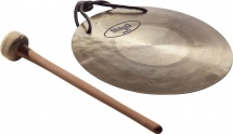Stagg Wdg-8 - 8 Wind Gong + Mallet