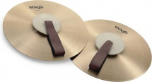 Stagg Mash14 - 14cymbale De Parade/concert