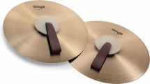 Stagg Mash16 - 16cymbale De Parade/concert