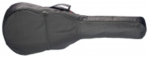 Stagg Classic Guitar Bag 5mm D25