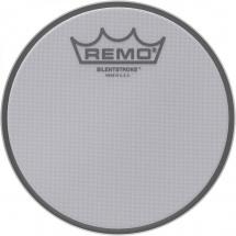Remo Sn-0006-00 - Silentstroke 6 Silencieuse - Mesh Maillee