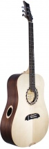 Riversong Dread Ac.gt. Sitka/rosewood N