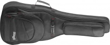 Stagg 4/4 Classic Guitar Bag-15mm