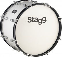 Stagg Mabd-2610 - 26 X 10