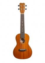 Islander Msc-4 Concert Traditionnel