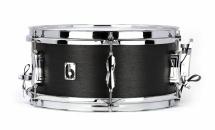 British Drum Co 12 X 5.5 Imp Serie