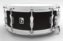 British Drum Co 14 X 5.5 Legend Kensington Knight