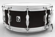 British Drum Co 14 X 6.5 Legend Kensington Knight