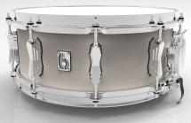 British Drum Co 14 X 6.5 Legend Whitechapel