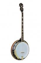 Gold Tone Banjo Plectrum Special à 4 Cordes
