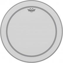 Remo Powerstroke 3 20 - Sablee - P3-1120-c2